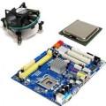 Motherboard & Processor Bundles